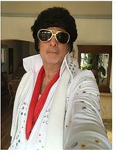 Elvis Wh.jpg
