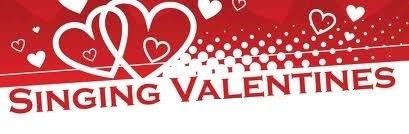 valentinesCard.jpg