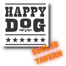 Happy Dog Euclid Tavern