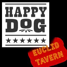 Happy Dog Euclid Tavern