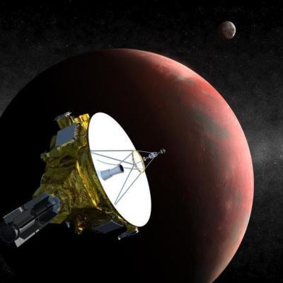 NASA New Horizons.jpg
