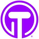 Takster_Logo_2021.png