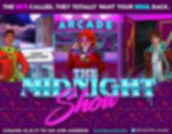Midnight_Show_A_C_G.jpg