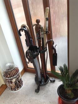 umbrella stand 01.jpeg