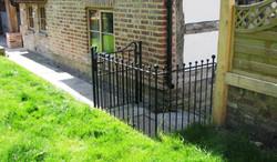 compressed railing 2.jpg