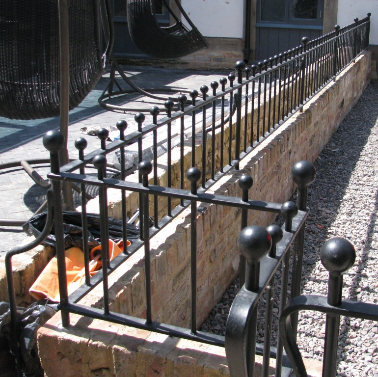 compress railings 4.jpg