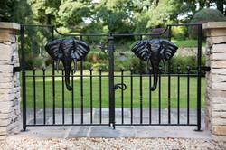 Elephant gates 01