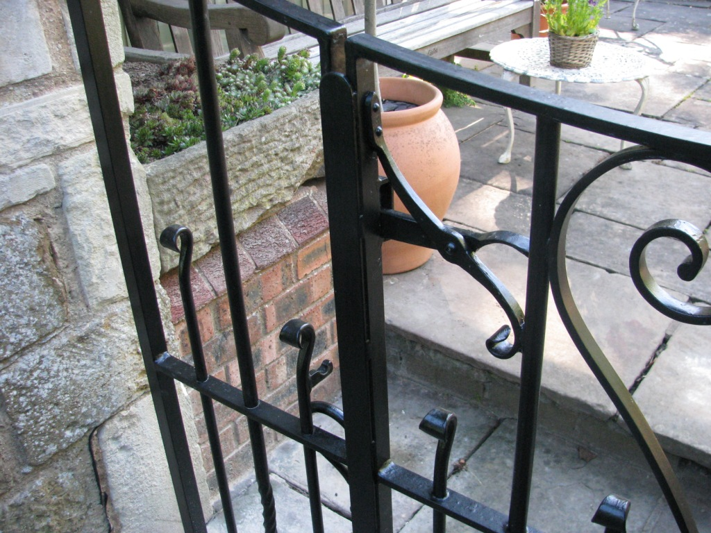 garden gate latch.jpg