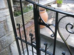 garden gate latch.jpg