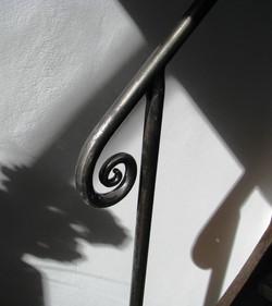compressed handrail 3 (2).jpg