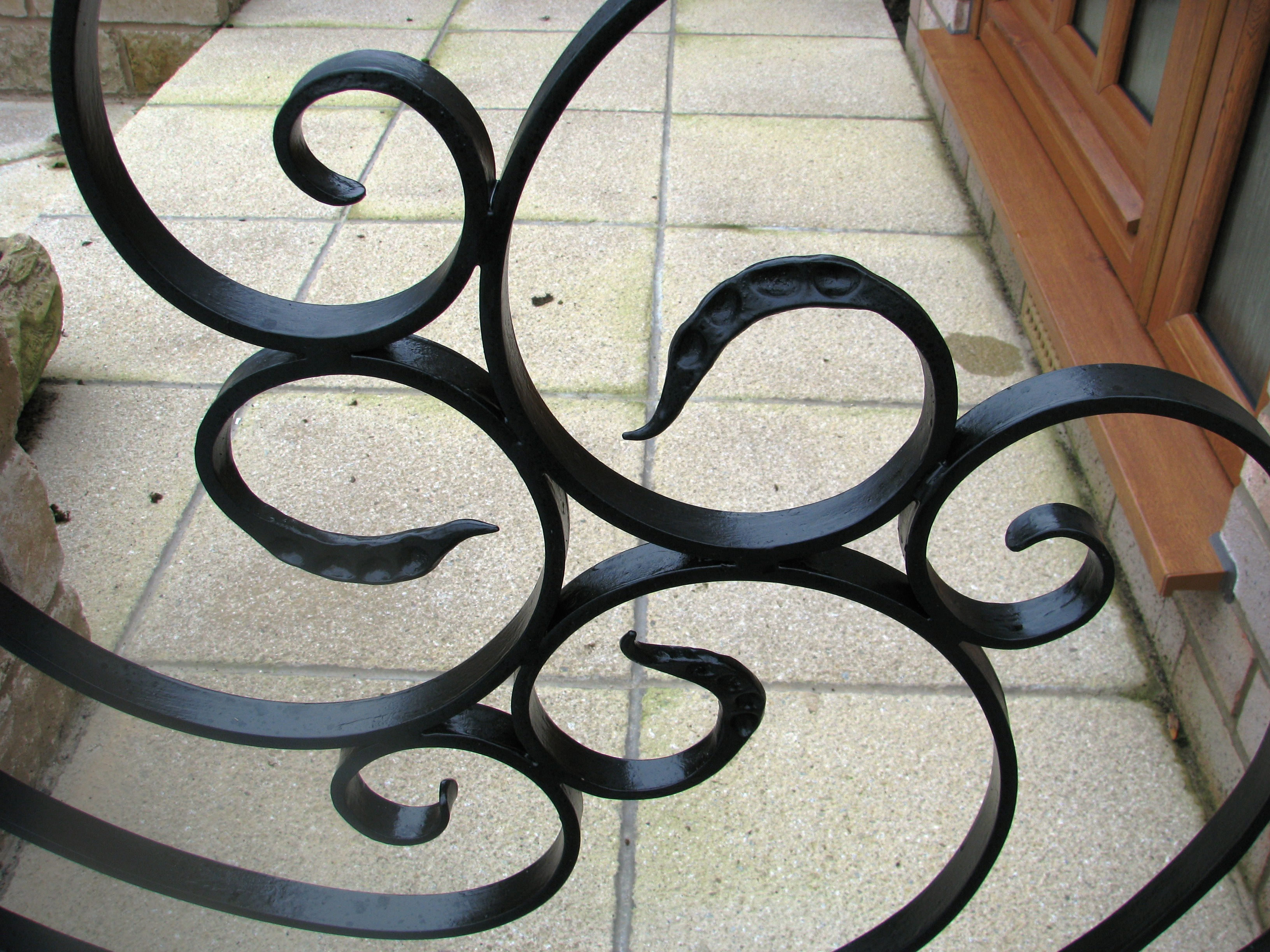 Decorative forged panel 03.jpg