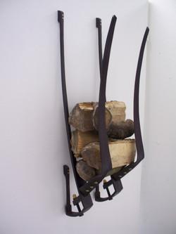 Log Holder 03.jpg