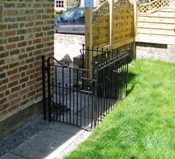 compressed railings.jpg