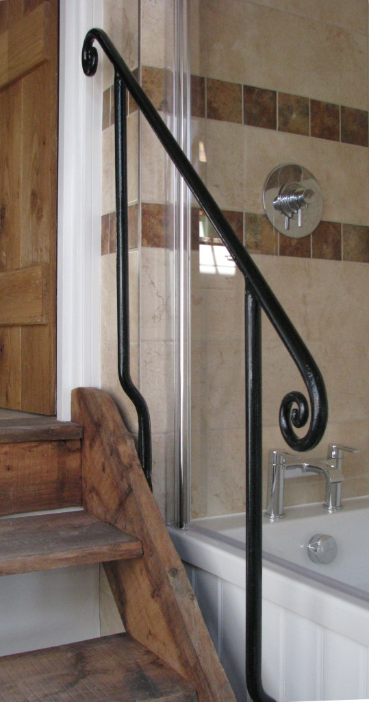 compressed hand rail.jpg