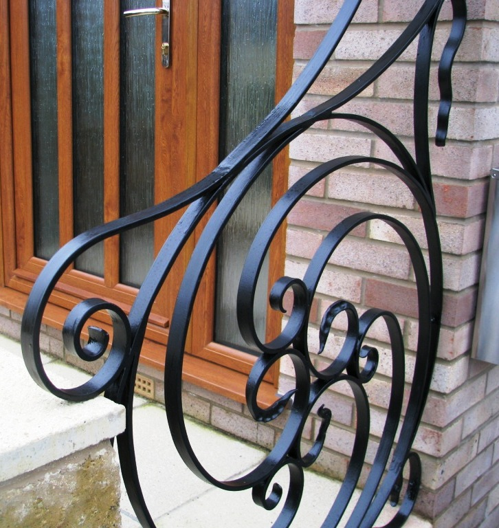 Decorative forged panel 02.jpg