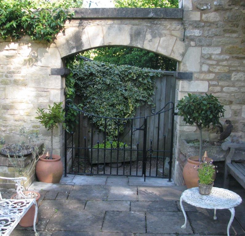 garden gate inside.jpg