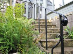 Handrail 02