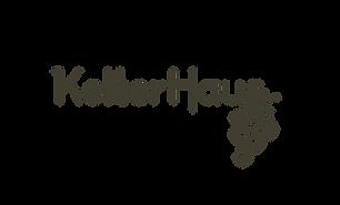 Kelterhaus latenight.png