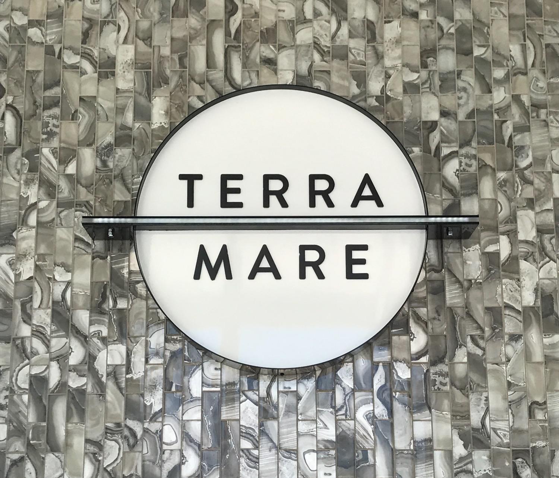 Terra Mare Restaurant._edited_edited