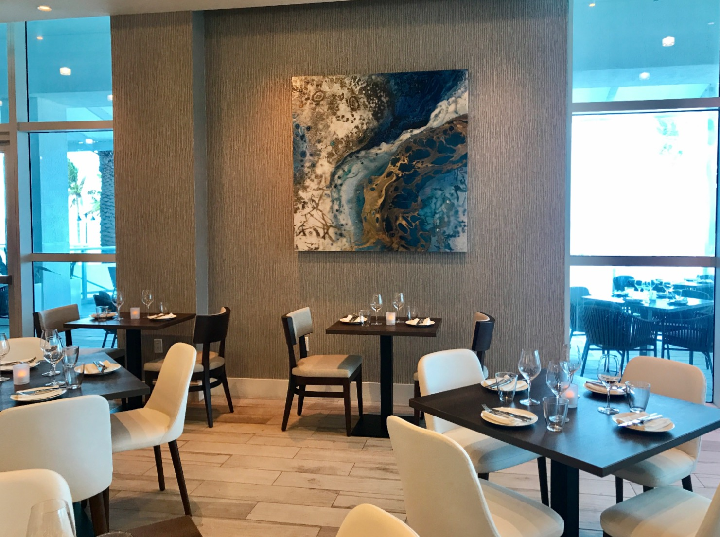 Terra Mare dining room_edited