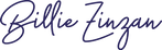 Billie Zinzan navy logo.png
