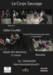 Stage-Ancona-web.jpg