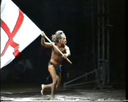 Gérusalem libéré (T.Tasso) 2005