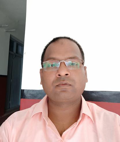 MD Farid_edited.png