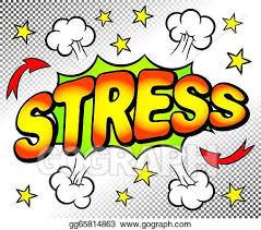 """""""Gérer son stress par l'hypnose """""""