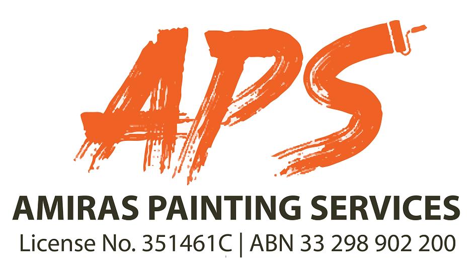 APS_Logo yousdef edit.png