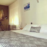 #voilagewave #decochambre #decohotel #ri