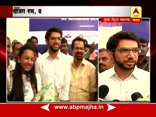 ABP news video