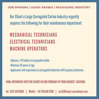 Copy of Copy of Copy of job opening _ ho