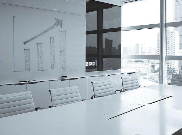 whiteboardroom