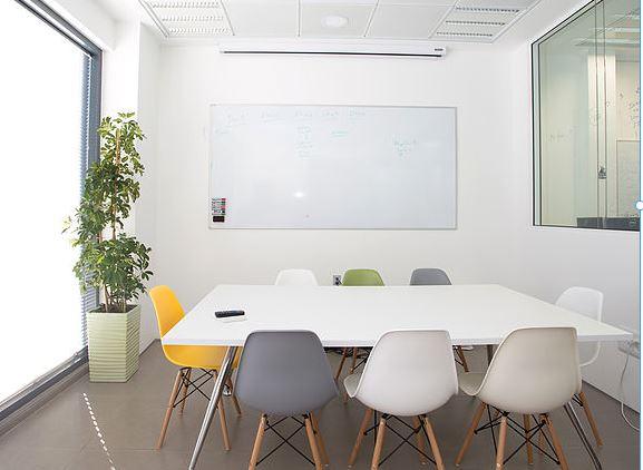 whiteconferenceroom