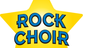 Rock Choir @ MMURC