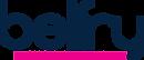 belfry logo.png