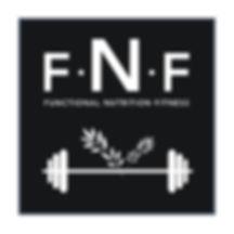 FNF inverted.jpg