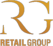 retail group