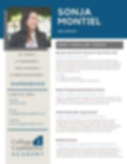 Sonja Montiel Speaker Flyer_June 2020.pn