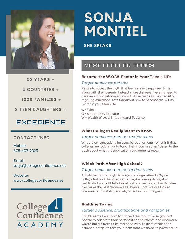 Sonja Montiel Speaker Flyer_June 2020.pn