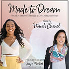 Made to Dream with Maiah Chanel.jpg