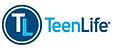 TeenLife.PNG