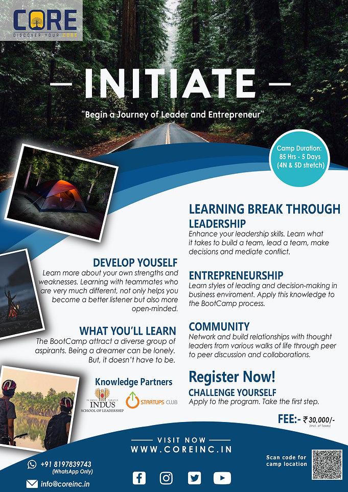 INITIATE_Program_Highlights.jpg