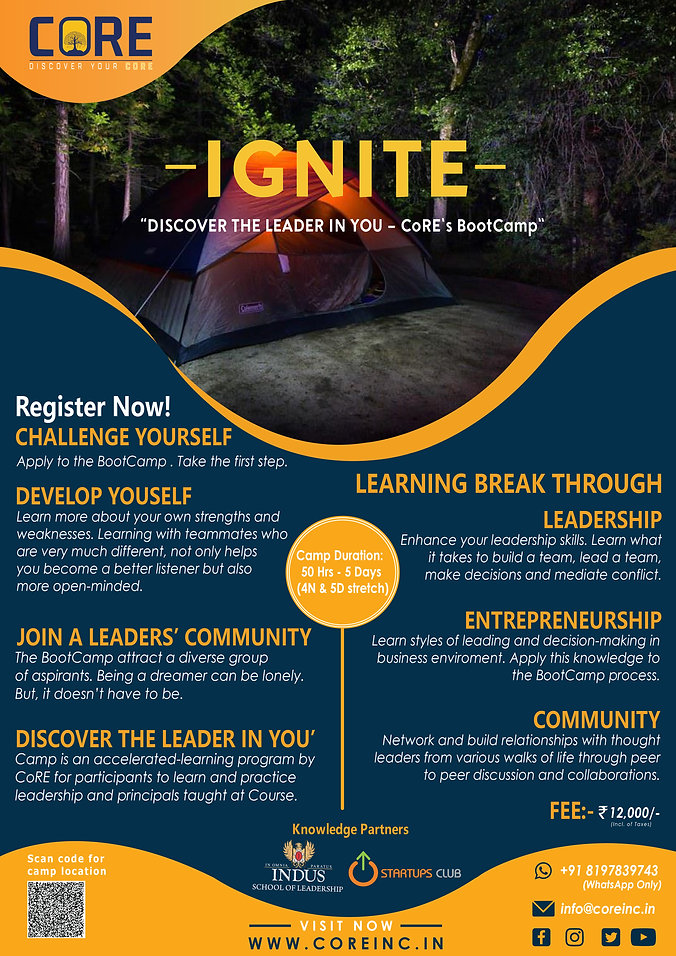 IGNITE_Program_Highlights_CoRE_Talent_an