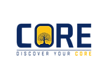 final core logo.png
