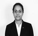 Madhumita Chandra,.png