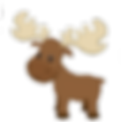 Mighty-Moose_edited.png