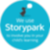 storypark.png