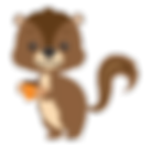 Chipmunk-door-Proof1_edited_edited.png